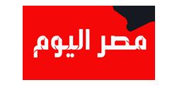 مصر اليوم Masr El Youm